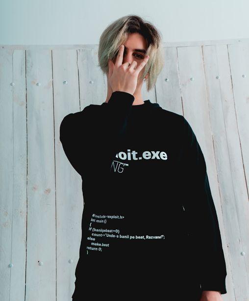 Hanorac Exploit.exe