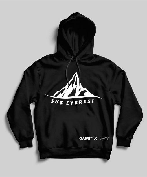 Hanorac Everest