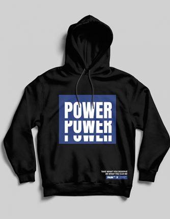 Hanorac Power