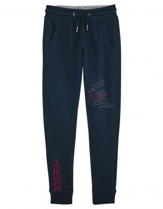 Pantaloni 5GANG
