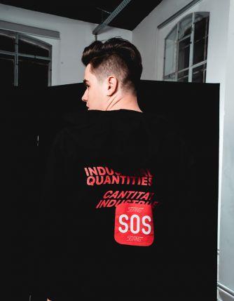 Hanorac SOS